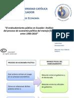 DEUDA 123.pdf