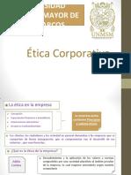 .-Etica-Corporativa
