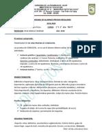 PROG. 2019-2020. PREVIOS REGULARES 1°- 2° AÑO - TM TT. PROF. SOSA ANGELA SOLEDAD(1)