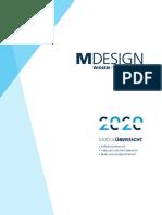 MDESIGN_2020_Modulübersicht_02_20