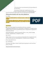 RESUMEN-convertido (1).pdf