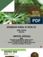 MENU GENERAL Comprarmarihuanamadridcom602174422
