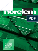 norelem_EDITION_2013_DE.pdf