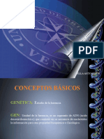Genetica bacteriana.pptx
