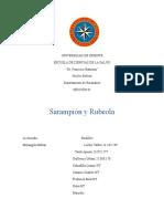 sarampion y rubeola.rtf