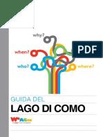 guida_del_lago_di_como