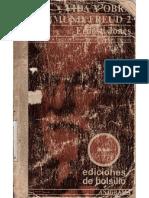 Ernest Jones  Vida y Obra de Sigmund Freud - Tomo II.pdf