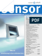 sensor-01-2003.pdf
