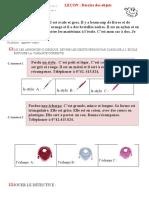 decrire_des_objets_fisa_de_lucru.docx