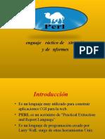 agregados, aplicaciones 2.ppt