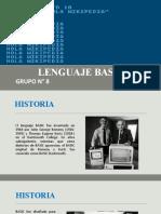 BASIC_REVISAR.pptx