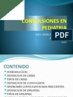 Clase. Convulsiones 2010 (Dra. Aburto).pptx