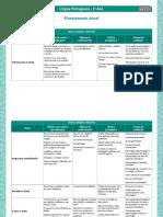 1 ano portugues (1).pdf