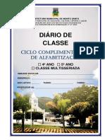 6-160811172638.pdf