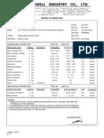 TORN. 10 X 1 P.F..pdf