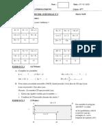 devoir 4ème 06.pdf