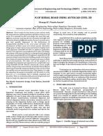 IRJET-V5I7203.pdf