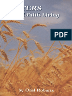 Prayers for Seed-Faith Living - Oral Roberts.pdf