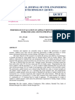 performanceevaluationofasphaltmixturemodifiedbyhydratedlimeandpolypropylene-141110065303-conversion-gate02(2).pdf