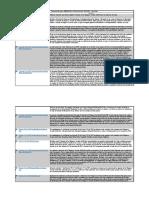Documentos para EMPRESAS SOCIALES DEL ESTADO.docx