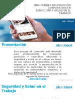INDUCCIÓN_Y_EVALUACIÓN_SST