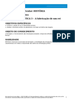 14_ORIG-PROJHIS7-MD-SD3-1BIM-2020