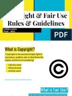 lyonsc-copyright ppt  1