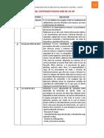 REQUISITOS PAGINA WEB ISP 2020.docx