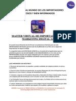 TEMARIO-MASTER-IMPORTACIONES-2020-ACTUALIZADO (1)