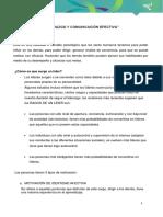 TEMA 6 -  LIDERAZGO COMUN. EFECTIVA (C).pdf