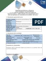 HERRAMIENTAS INFORMATICAS - Ciclo de la Tarea 1.pdf