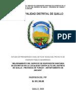 SANEAMIENTO_UBS_ CUNTIP ALTO (1).pdf