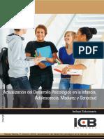 Actualización del desarrollo psicológico en la infancia, adolescencia, madurez y senectud (2a. ed.) (Pag. 1 - 62)