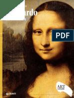 Leonardo_-_La_Gioconda_Art_dossier_Giunt.pdf