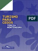 Turismo Para Cegos - Tercia Montenegro (2).pdf