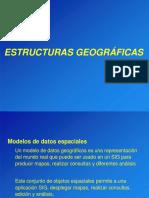 Tema_Estructuras Geograficas_CM