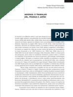 2238-3875-sant-01-01-0151.pdf