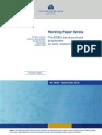 ecbwp1956.en.pdf
