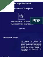 Transportation1_SV