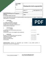 EVALUACION DE LA EXPOSICION.docx