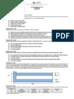 Gestion Energetica PC2-