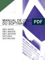 ALFBDCP_PorSoft_A