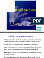 Sd_Caidas_20_I_1