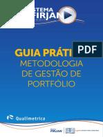 Guia_de_Gestao_de_Portfolio
