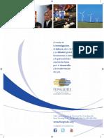 observa_rd_no_4.pdf