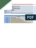 Plan Trifario- Medidas Eléctricas-PRESENTACIÓN