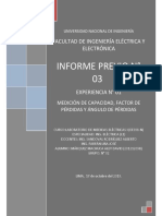 IP3-E1