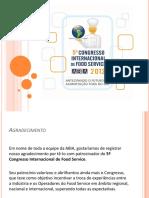 ABIA -2012-patrocinadores