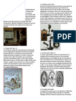 101-inventos-que-cambiaron-al-mundo.pdf