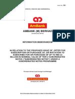 Ambank Tier 2 - IM.pdf